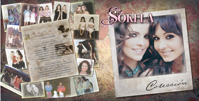 new_cd_coleccion